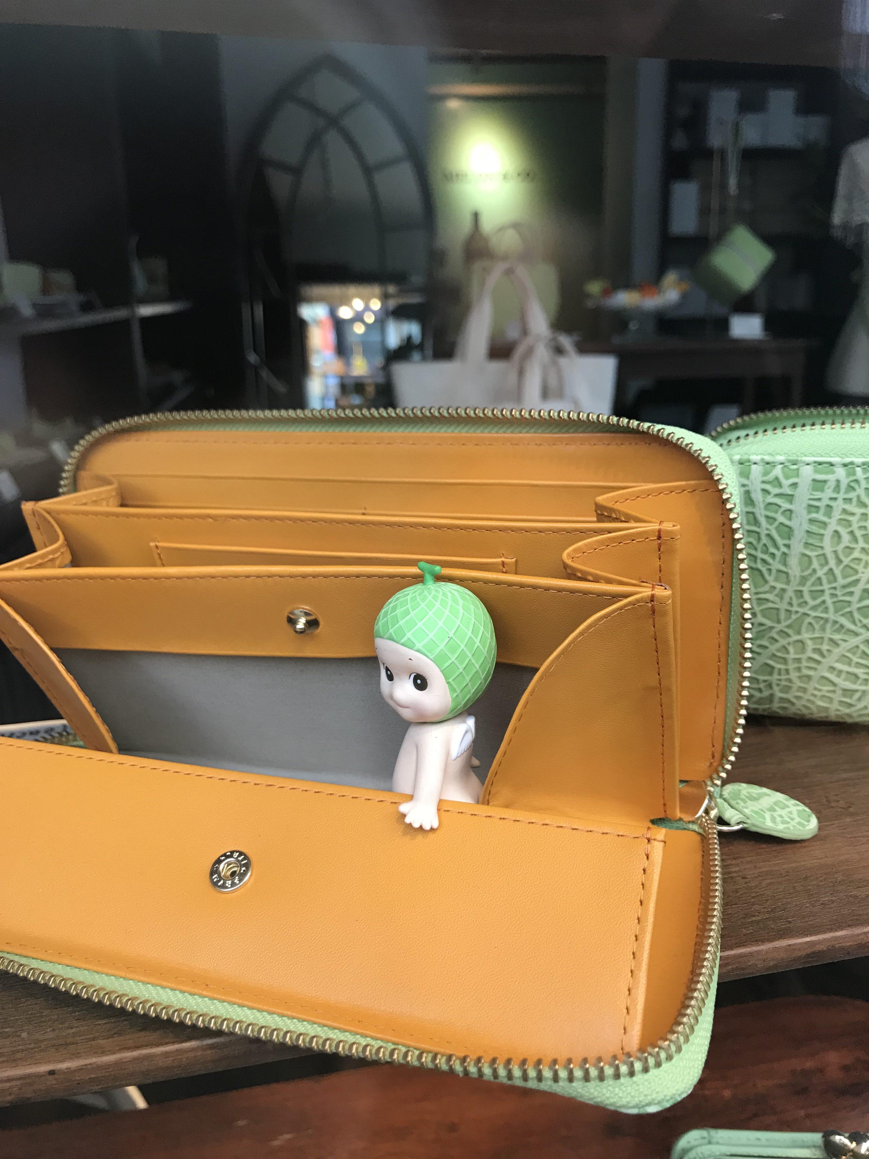 Tiny Rabbit Hole – Fabric Street Keito yarn cloth sewing haberdashery leather knitting crochet ribbons zips hooks