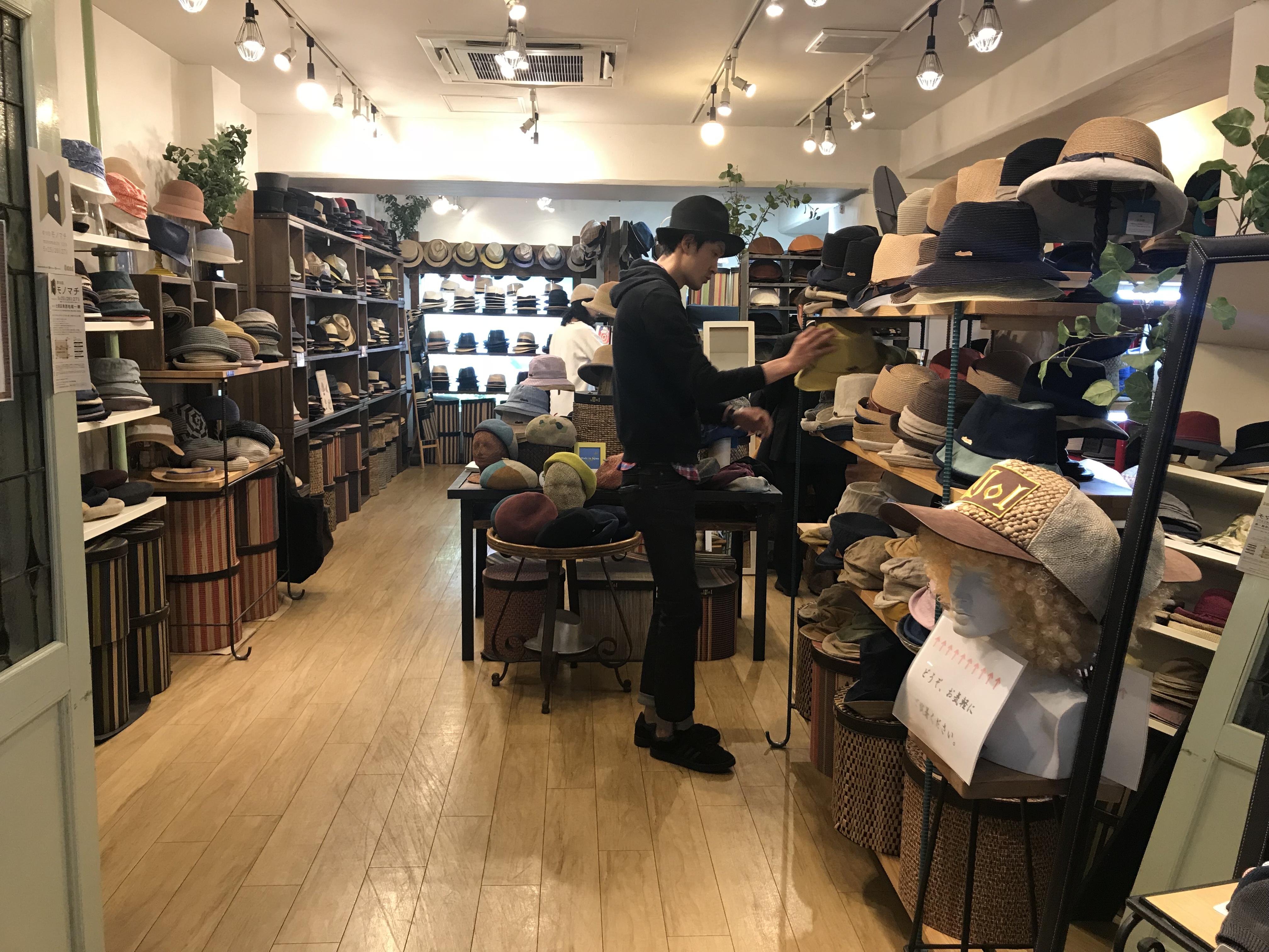 Tiny Rabbit Hole – craft fair cats aki-oka bags pouch handmade sewing felting hat crochet knitting sock cafe leather amigurumi